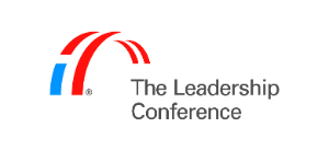 The Leadership Conference on Civil and Human Rights